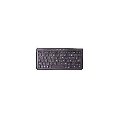 Solidtek® KB-P3100BU Mini Super Portable Keyboard