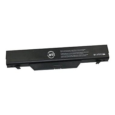 BTI® HPPB4510S15X8 4400 mAh Li-ion Battery For Probook Notebook