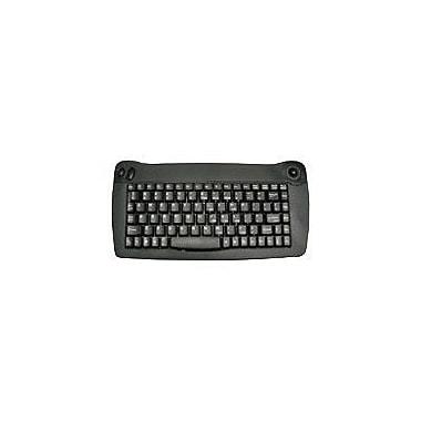 Solidtek ACK-5010U USB Mini Keyboard