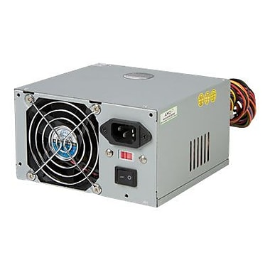 Startech.com® ATXPOWER300 ATX Power Supply, 300 W