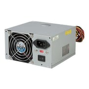 StarTech ATXPOWER300 ATX Power Supply, 300 W