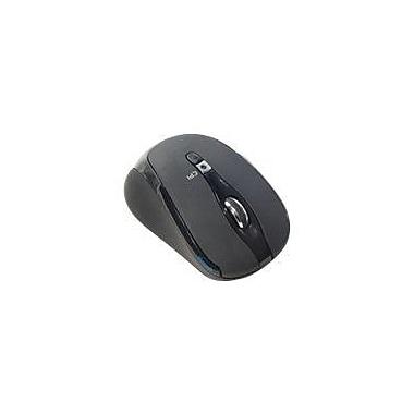 Syba™ CL-MOU23014 Optical Mouse