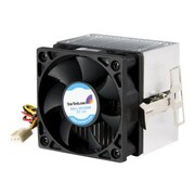 StarTech FANDURONTB Socket A CPU Cooler Fan With Heatsink For AMD Duron or Athlon
