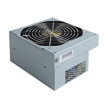 Antec® AR-352 Micro ATX Power Supply, 350 W
