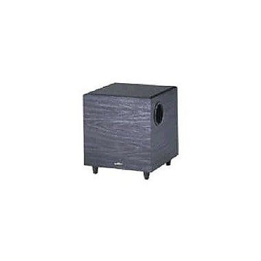 Bic Venturi V80 100 W Powered Subwoofer