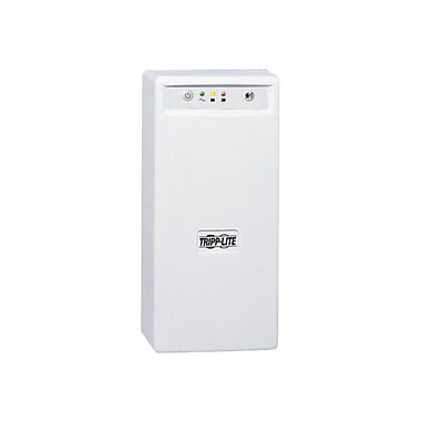 Tripp Lite Internet Office® Series INTERNETOFFICE700 700 VA UPS System