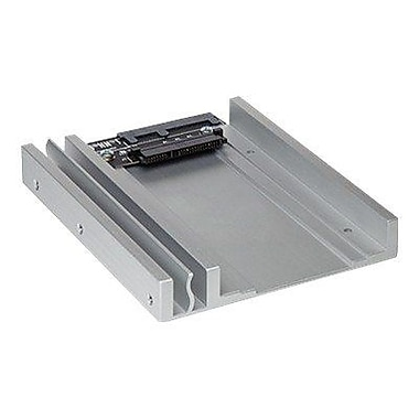 SONNET™ Transposer SSD to 3 1/2in. Tray Adapter (TP-25ST35TA)