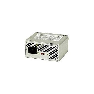APEX® AL-8250SFX SFX12V Power Supply, 250 W
