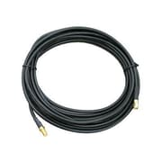 TP-LINKTL-ANT24EC5S 5m/16ft Antenna Extension Cable, RP-SMA Male to Female connector