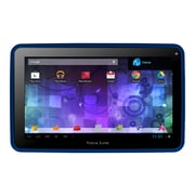 "Visual Land Prestige Pro 7D, 7"" Tablet, 8 GB, Android Jelly Bean, Wi-Fi, Royal Blue"