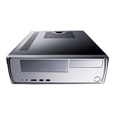 Antec® MINUET350 New Solution Solution Slim Mini-Desktop Boast