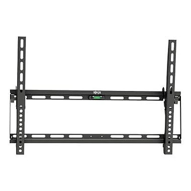 Tripp Lite DWT3270X Wall Mount For 32in. - 70in. Flat-Screen Displays Up To 165 lbs.