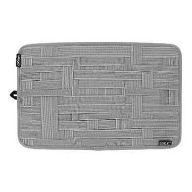 Cocoon GRID-IT!® CPG20 organizer, High Rise Gray