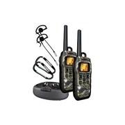 Uniden GMR5099-2CKHS Two-Way Radio
