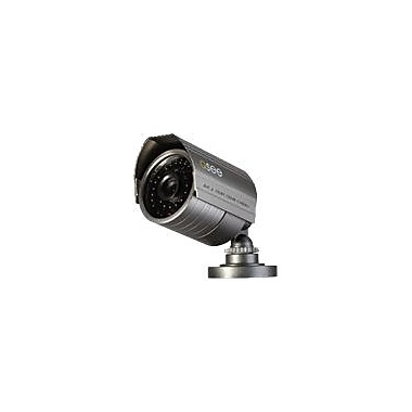 Q-See™ QM7008B Surveillance Camera, 1/3in. CMOS