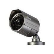 Q-See™ QM7008B Surveillance Camera, 1/3 CMOS