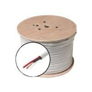STEREN® 500' 16-2 Pro Grade in Wall Speaker Wire