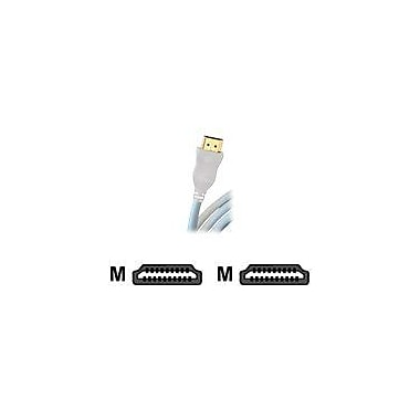 Accell® GreenCable® 3' Series HDMI Cable