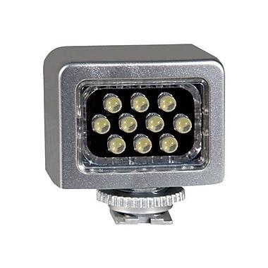 Sima® SL-10HD Universal HD Video Light For Professional and Consumer Digital Video Camera