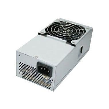 Sparkle 80 PLUS® Bronze TFX12V Switching 300 W Power Supply Unit