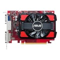 Asus® Radeon R7 250 1GB GDDR5 SDRAM Graphic Card