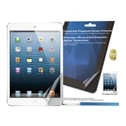 Green Onions Supply® RTSPIPADM01AF Crystal Anti Fingerprint Screen Protector F/iPad Mini W/Retina