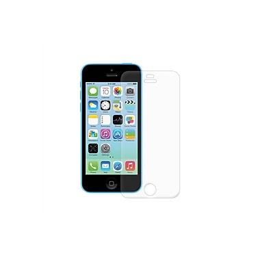 Amzer® Kristal™ Anti-Glare Screen Protector For iPhone 5C