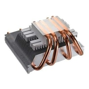 Cooler Master® Vortex Plus RR-VTPS-28PK-R1 Low Profile CPU Cooler