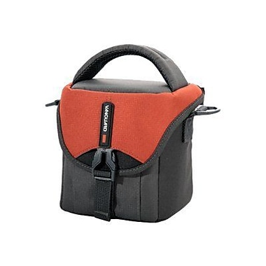 Vanguard® BIIN-10 Carrying Case, Orange
