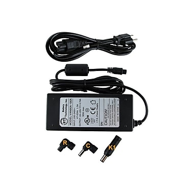 BTI® AC-U90W-DL 90 W AC Adapter For Notebook