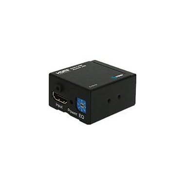 STEREN® HDMI In Line Booster Signal Repeater