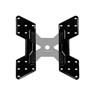 Atdec ACAP4040 Adapter Plate, Up To 55 lbs.
