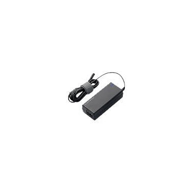 Cooler Master® RP065-S19AJ1-US NA 65 W Universal Laptop Power Adapter