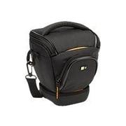 Case Logic® SLRC-200 SLR Camera Holster, Black