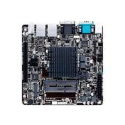 GIGABYTE™ GA-J1900N-D3V 8GB Mini ITX Desktop Motherboard