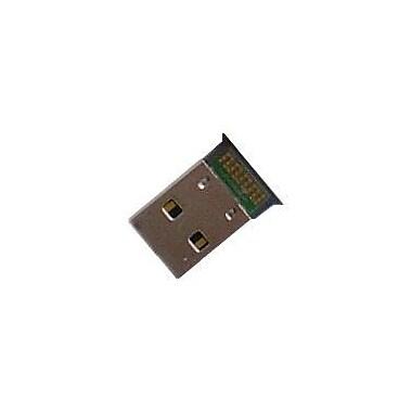 Cirago BTA3210 Micro USB Bluetooth 2.1 Adapter