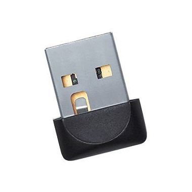Buffalo AirStation™ WLI-UC-GNM Ultra Compact Wireless Adapter, 2.4 GHz