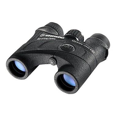 VANGUARD® ORROS 1025 Binocular