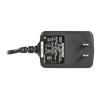 StarTech SVUSBPOWER DC Power Adapter