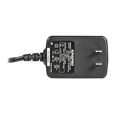 STARTECH.COM® SVUSBPOWER DC Power Adapter
