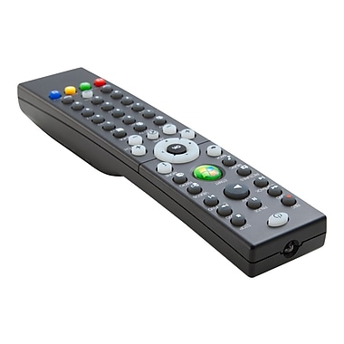 Rosewill® RRC-126 Remote Control