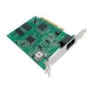 U.S. Robotics USR5610C User V.92 56K Performance Pro Modem