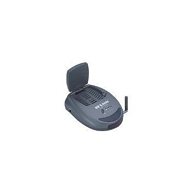 RF-Link AVS-5812 Wireless Audio/Video Transmitter, 5.8G Hz