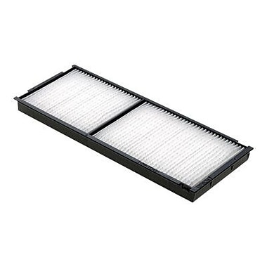Epson® V13H134A17 Replacement Air Filter For Epson® G5150NL, G5200WNL PowerLite Projector