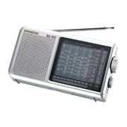 Sangean SG-622 AM/FM stereo /SW 1-10 Radio