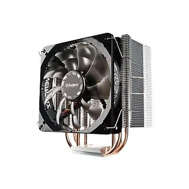 Enermax® ETS-T40-TB T.B.Apollish Cooling Fan/Heatsink