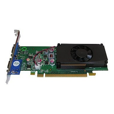 Jaton® NVIDIA® GeForce® VIDEO-PX628-DT Graphics Card, 512 MB DDR2