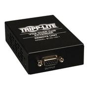 Tripp Lite VGA over Cat5 HD15F/RJ45 Receiver