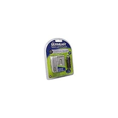 Dantona Ultralast® UL-DCCL Lithium Ion Digital Camera Battery