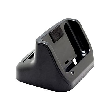 4XEM™ Charge and Sync Docking Stations For Samsung Galaxy S2
